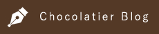 Chocolatier Blog